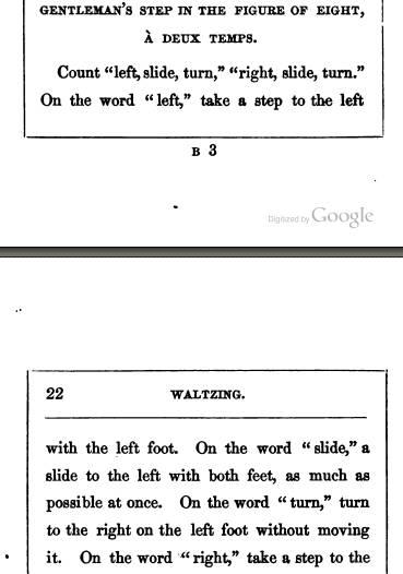 waltz_reform