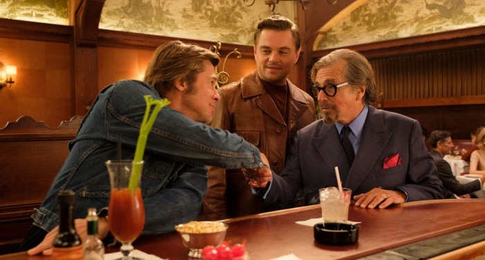 Once-Upon-a-Time-in-Hollywood-2.jpg