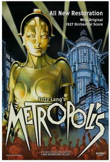 Metropolis_resize