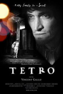 Tetro_resize