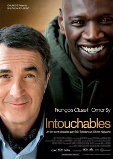 Intouchables_resize
