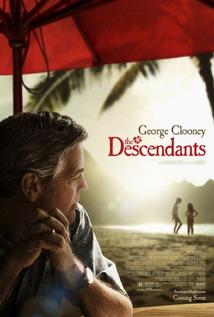 The-Descendants-poster1_resize