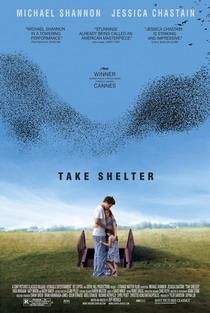 Take-Shelter-poster1_resize