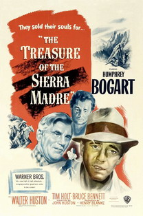 The-Treasure-of-the-Sierra-Madre_resize