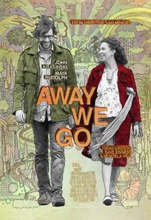 Away-We-Go_resize