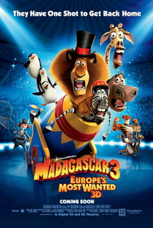 Madagascar-3_resize