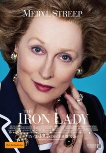 The-Iron-Lady_resize