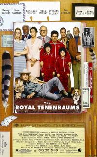 The-Royal-Tenenbaums_resize
