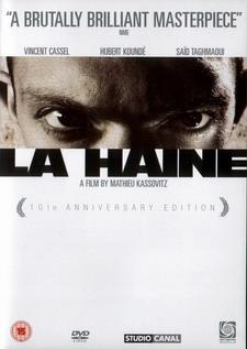 La-haine_resize