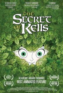 The-Secret-of-Kells_resize