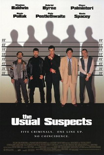 The-Usual-Suspects_resize