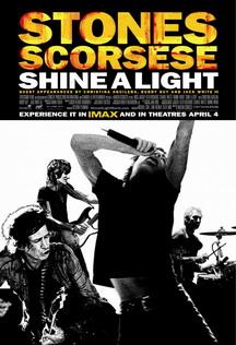 Shine-a-Light_resize