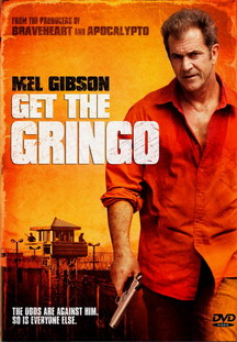 Get-the-Gringo-poster1_resize