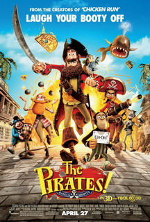 The-Pirates-poster1_resize