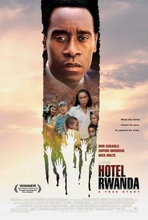 Hotel-Rwanda_resize