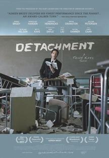 Detachment_resize