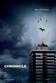 Chronicle_resize