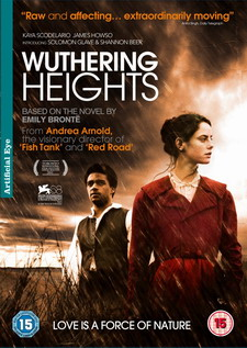 Wuthering-Heights_resize