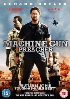 Machine-Gun-Preacher_resize