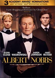 Albert-Nobbs_resize