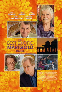 The-Best-Exotic-Marigold-Hotel_resize
