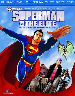 Superman-vs-The-Elite_resize