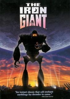 The-Iron-Giant_resize