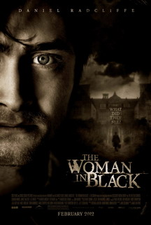 The-Woman-in-Black_resize