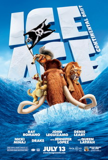 Ice-Age_3A-Continental-Drift_resize
