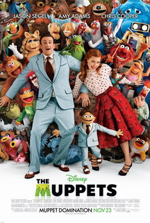 The-Muppets_resize