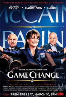 Game-Change_resize