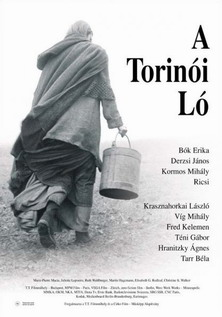 A-Torinoi-lo_resize