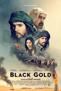 Black-Gold_resize