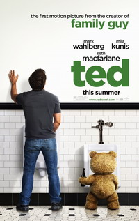 Ted_resize