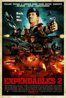 The-Expendables-2_resize