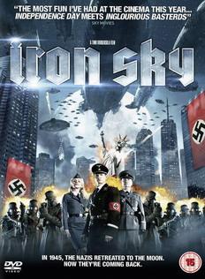 Iron-Sky_resize