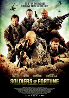 Soldiers-of-Fortune_resize