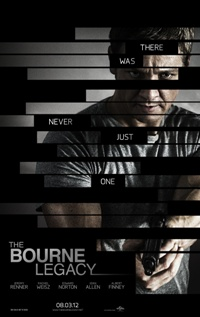 The-Bourne-Legacy-2