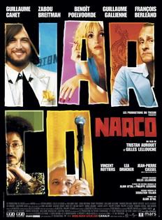 Narco_resize