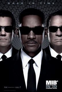 Men-in-Black-3_resize