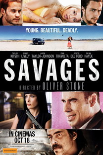 Savages-poster-2_resize