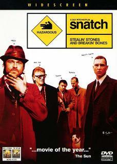 Snatch-2