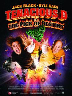 Tenacious-D-in-The-Pick-of-Destiny-2