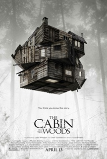 The-Cabin-in-the-Woods-2