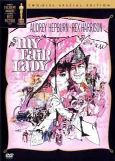 My-Fair-Lady-s
