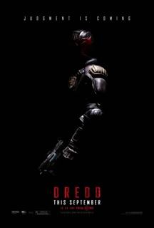 Dredd-3D-s
