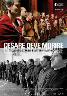 Cesare-deve-morire-s