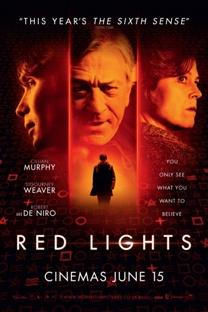 Red-Lights-s