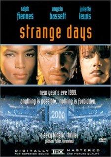 Strange-Days-s