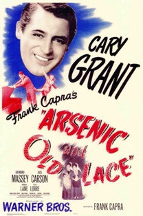 Arsenic-and-Old-Lace-S